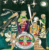 http://musicaengalego.blogspot.com.es/2012/12/a-cuadrilla-da-fonte-navegante.html