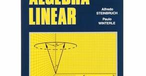 Algebra Linear Para Leigos Pdf