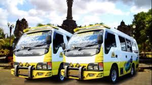 Travel Pasuruan Denpasar