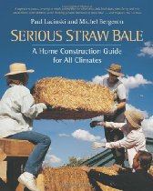 Build Naturally Blog Three Strawbale No No S