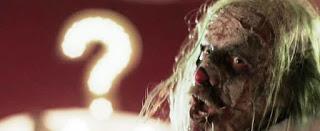nuevo trailer de 31, lo nuevo de rob zombie