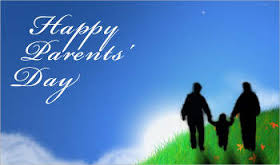 Happy-Parents-Day-2016