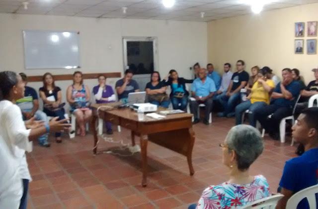 escenarios-para-una-mejor-venezuela