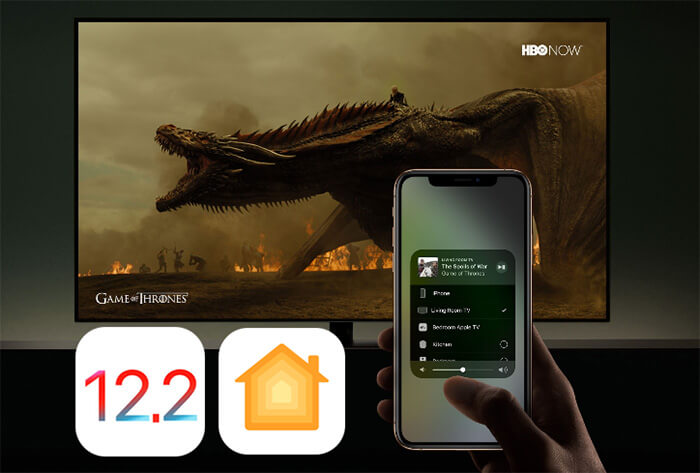 https://www.arbandr.com/2019/01/homekit-support-for-smart-tvs-iphone-ios12.2.html