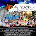 CD DJ RONILDO CONSIDERADO (ARROCHA 2018) VOL:10 (OUTUBRO)