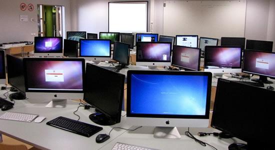 Curso de computação é um dos que mais sofreram evasão em IES privada e pública.