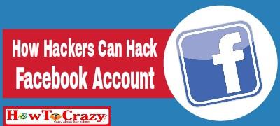 Hackers-hack-facebook