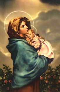 Cuaderno De Rosa Oracion Pidiendo Salud
