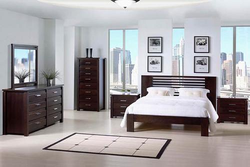Transcendthemodusoperandi Modern Home Interior Designs