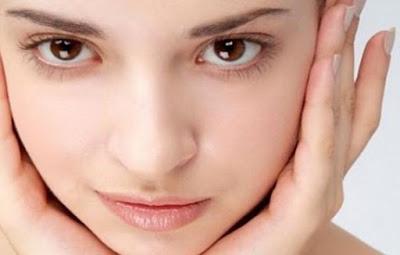 Wajah Cantik Bebas Flek Hitam Cara Mencegah Flek Terbaik