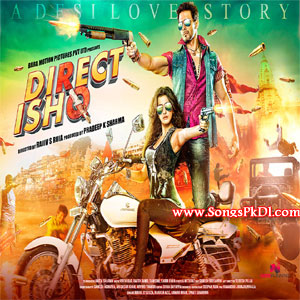 Direct Ishq Songs.pk   Direct Ishq movie songs   Direct Ishq songs pk mp3 free download
