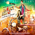 Direct Ishq Songs.pk | Direct Ishq movie songs | Direct Ishq songs pk mp3 free download