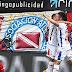 Unión le ganó a Argentinos Juniors y se prende bien arriba