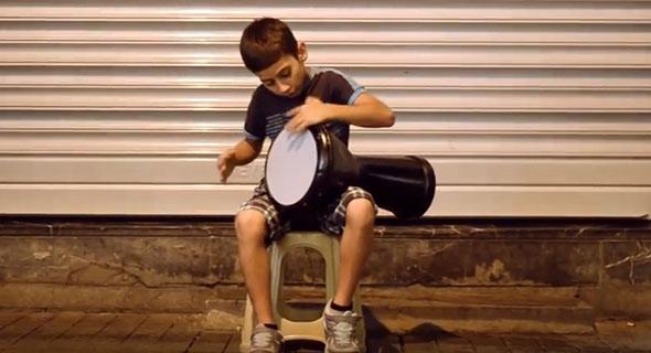 Tiga Musisi Jalanan Yang Punya Skill Menakjubkan