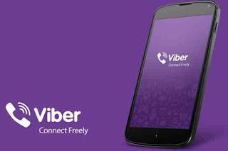 viber-apk-download