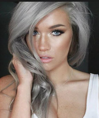 silver hair how to maintane it the absolute best way killerstrands hair clinic