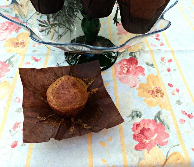 muffins-calabaza-platano-abierto