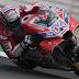MotoGP : AustrianGP 2018 Free Practice Results