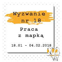 https://bialekruczki.blogspot.com/2018/01/wyzwanie-nr-18-praca-z-mapka.html