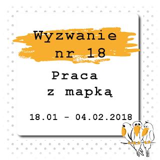http://bialekruczki.blogspot.com/2018/01/wyzwanie-nr-18-praca-z-mapka.html