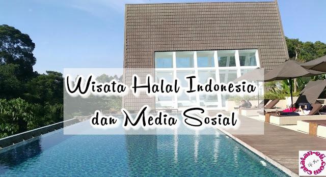 http://www.catatan-efi.com/2016/08/wisata-halal-indonesia-dan-media-sosial.html