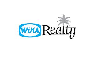 Info Lowongan Kerja BUMN PT Wika Realty Tbk Tahun 2018 Untuk Lulusan Baru atau Berpengalaman