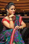 Shilpa Chakravarthy New sizzling photos-thumbnail-13