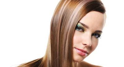 Como combinar tu color de pelo con tu tono de piel?