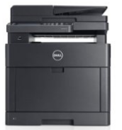 Work Download Driver Dell H625cdw