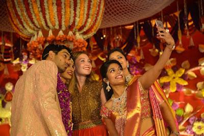 nimmagadda_prasad_daughter_wedding_photos