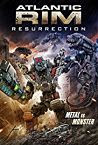 Atlantic Rim Resurrection (2018)