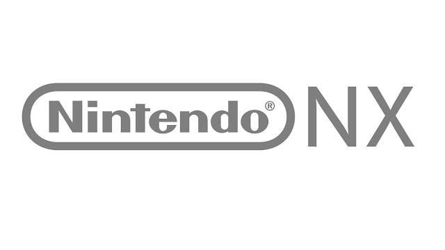 NX retrasaría su producción por la realidad virtual, ¿retraso de Zelda? 1