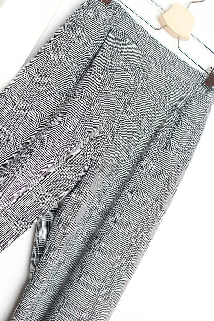 tutorial-paso-a-paso-pantalon-con-bolsillos