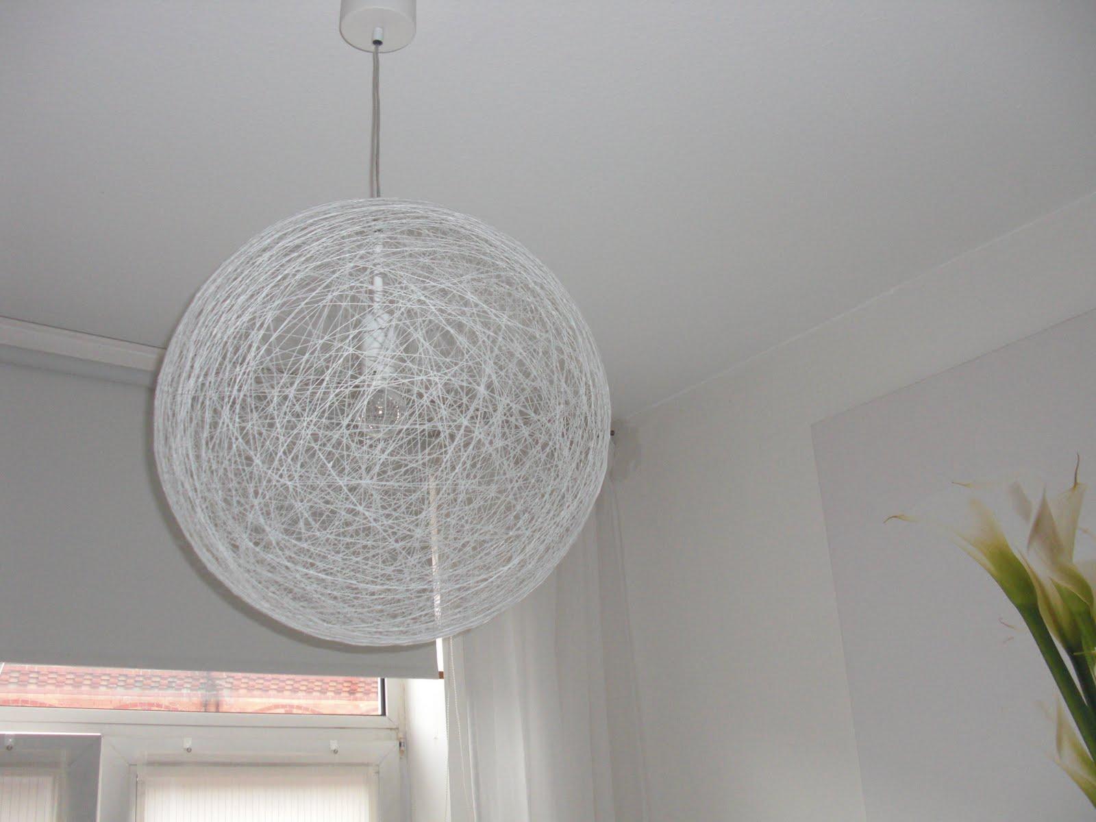 Ehrfürchtig Lampen Flur Schöner Wohnen Design