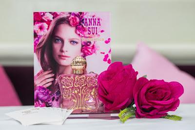 5 Tips Memilih Parfum Wanita Ini Bisa Membuat Laki-laki Ingin Dekat