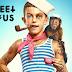 Sweet Jesus: Uma franquia de sorvetes satânica que usa crianças e símbolos satânicos em seu marketing