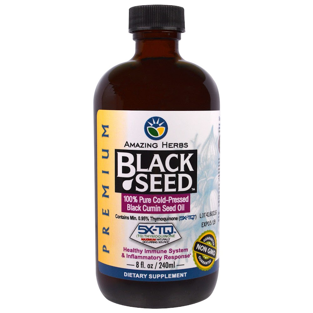 www.iherb.com/pr/Amazing-Herbs-Black-Seed-100-Pure-Cold-Pressed-Black-Cumin-Seed-Oil-8-fl-oz-236-ml/10816?rcode=wnt909