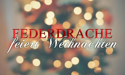 http://tillyjonesbloggt.blogspot.de/2017/12/federdrache-feiert-weihnachten-turchen.html