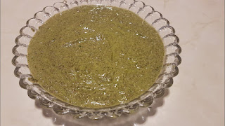 bhang ki chutney,bhang,chutney,bhang ki chatni,bhaang ki chutney,bhang ke beej ki chutney,bhang aur til ki chutney,bhang ki chutney recipe,bhang ki chutney in hindi,hemp seed। chutney ( bhang ki chutney),bhang ki chutney ki recipe,bhang ki himachali chutney,uttrakhand bhang ki chutney,phadi bhang ki chutney recipe,uttrakhand ki bhang ki chutney,kumouni bhang ki chutney recipe,til ki chutney