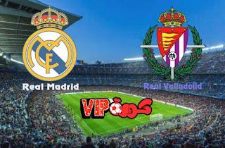 يلا شوت بث مباشر مشاهدة مباراة بلد الوليد وريال مدريد فى الدوري الإسباني الأحد 10/3/2019