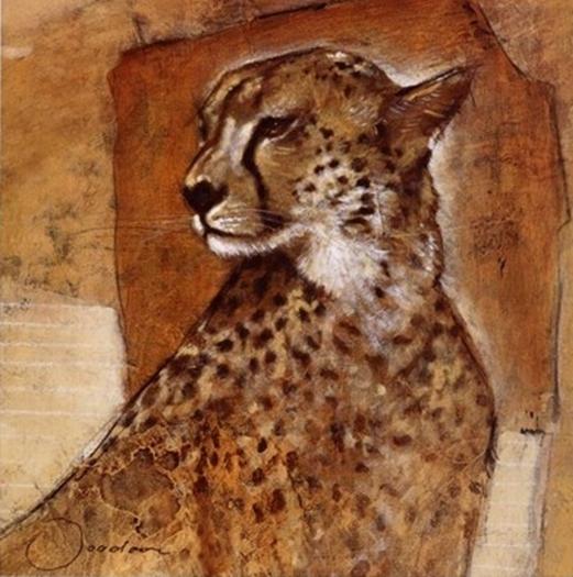 Joadoor | Dutch Neo-Classical and Ancient painters | Desert Culture