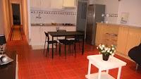 piso en venta calle marques de valverde castellon cocina1