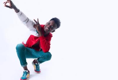 Young Killer Msodoki – Hujanileta
