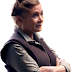 PNG Princesa Leia (Star Wars, Princess Leia, The Force Awakens, Carrie Fisher)