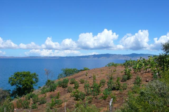 golfo de cariaco en venezuelas