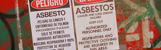 Why Construction Workers Need to Be Very Concerned About Mesothelioma Cancer