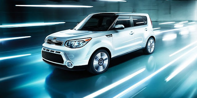 kia new cars, kia soul, kia car for sale