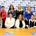Članice Foruma žena SBB prikazale novo lice političke scene u TK