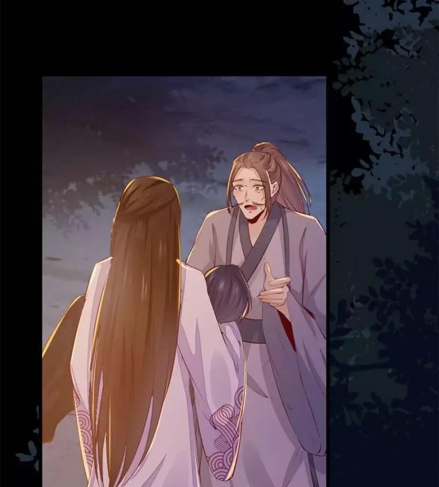 Thần Y Khí Nữ: Ngự Thú Cuồng Phi Của Quỷ Đế Chapter 50 - TC Truyện