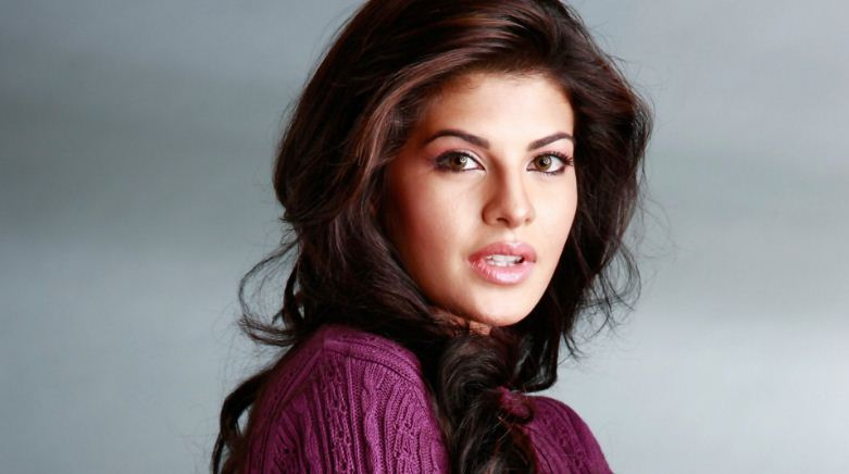 Jacqueline Fernandez Most Beautiful Bollywood Actres 2017